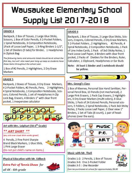 2017 elem supply list pg 2.jpg